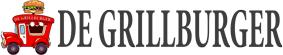De Grillburger Logo